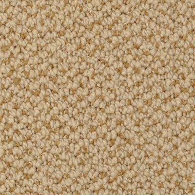 Dixie Home Authentic Living Braided Mat G522927210