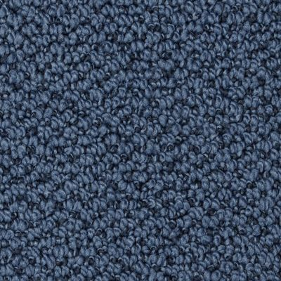 Dixie Home Authentic Living Coverlet G522967615