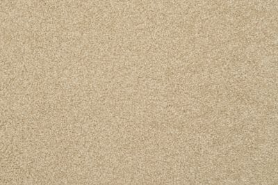 Dixie Home Alluring Suede G523225220