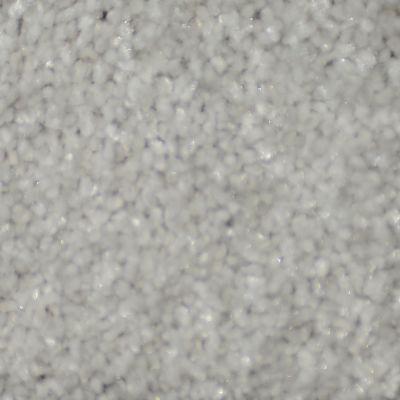Dixie Home Silken Thread Powder G523517919