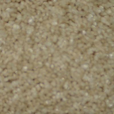 Dixie Home Silken Thread Folly G523547904
