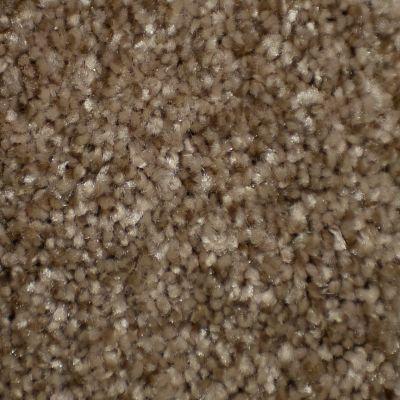 Dixie Home Silken Thread Plateau G523577908