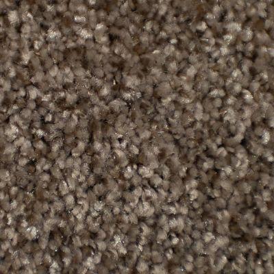 Dixie Home Silken Thread Fuji G523577914