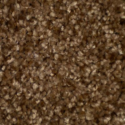 Dixie Home Silken Thread Mudflats G523577917
