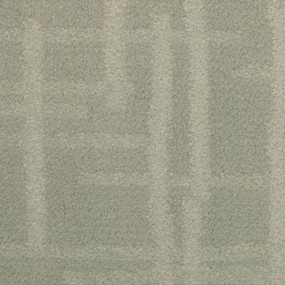 Dixie Home Engravings Bellglade G524957923