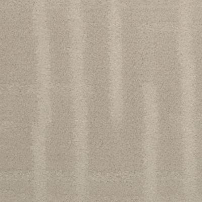 Dixie Home Engravings Fog G524987905