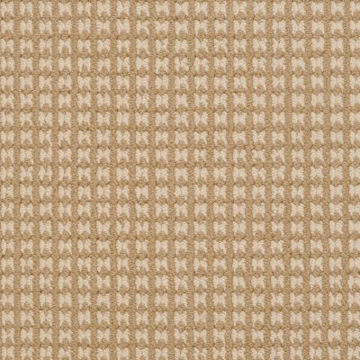 Dixie Home Steadfast Gobi Tan G525228304