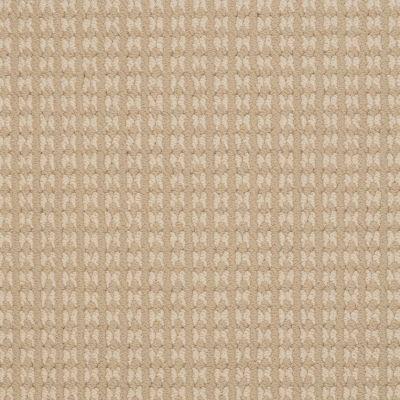 Dixie Home Malt G525228309