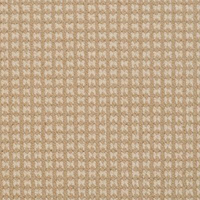 Dixie Home Steadfast Sahara G525228314