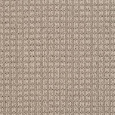 Dixie Home Steadfast Silverado G525288301