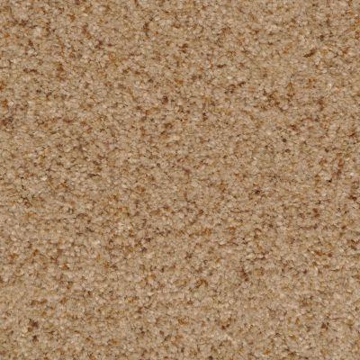 Dixie Home Sandstone G525536213
