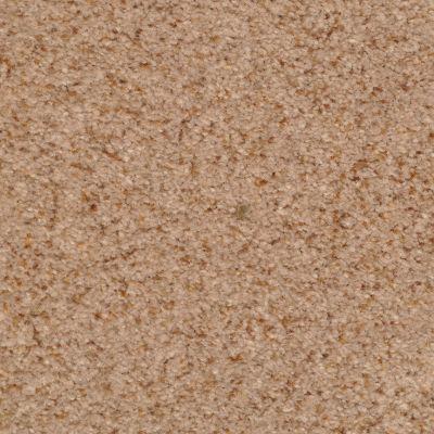 Dixie Home Granite G525578705