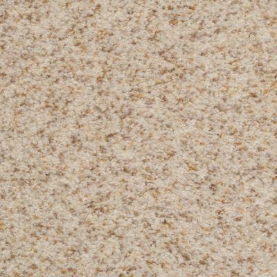 Dixie Home Innovations Smokey Topaz G525581825