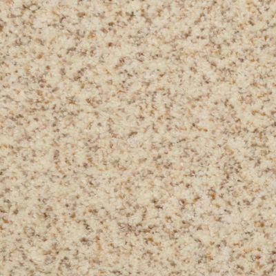 Dixie Home Semitones Macaroon G525611129