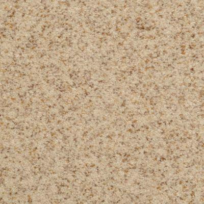 Dixie Home Semitones Parchment G525613221