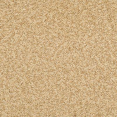 Dixie Home Semitones Bamboo G525623402
