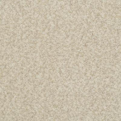 Dixie Home Semitones Dorian G525681718