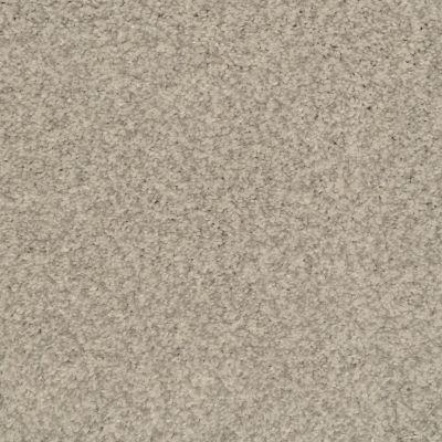 Dixie Home Semitones Grayson G525683722