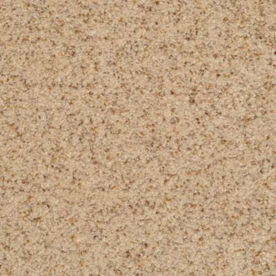 Dixie Home Chromatic Touch Oatmeal G525725217