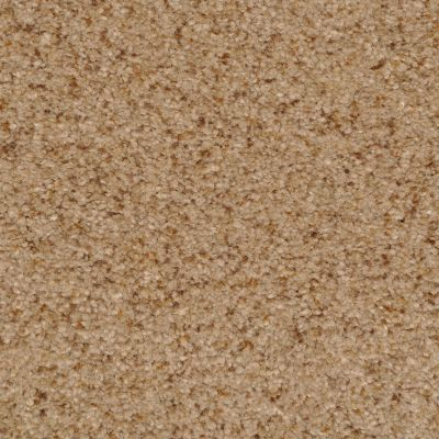 Dixie Home Chromatic Touch Sandstone G525736213