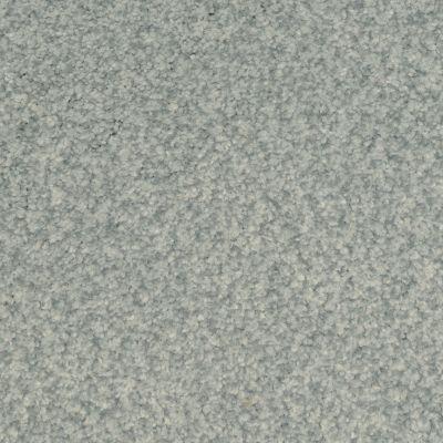 Dixie Home Chromatic Touch Spa Blue G525763526