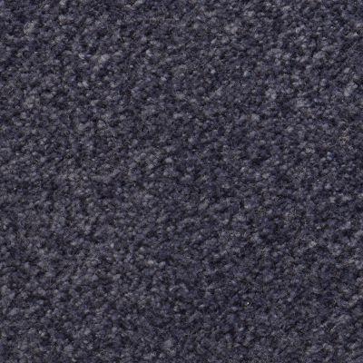 Dixie Home Chromatic Touch Deep Sea G525769628