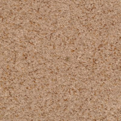 Dixie Home Chromatic Touch Granite G525778705