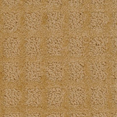 Dixie Home Traditions Ochre G526320118