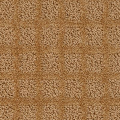 Dixie Home Traditions Almond G526340119