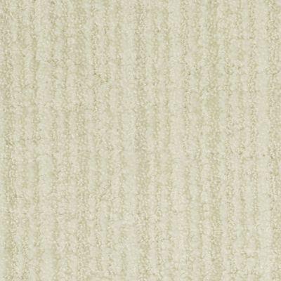 Dixie Home Cypress White Pine G526871801