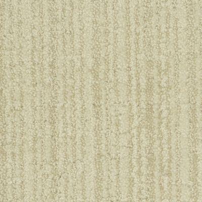 Dixie Home Cypress Dogwood G526872709
