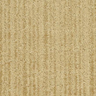 Dixie Home Cypress Chestnut G526876207