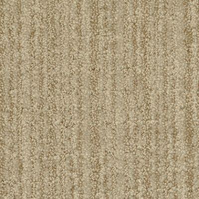 Dixie Home Cypress Beech G526876915