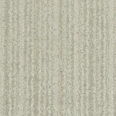 Dixie Home Cypress Birch G526891917
