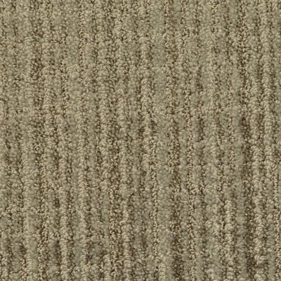 Dixie Home Cypress Buckeye G526898820