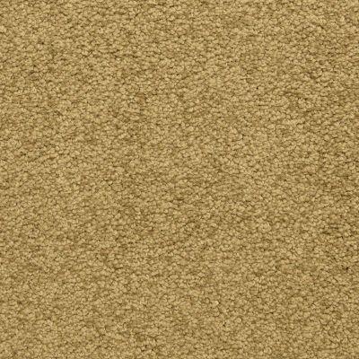 Dixie Home Cassina Granola G526930206