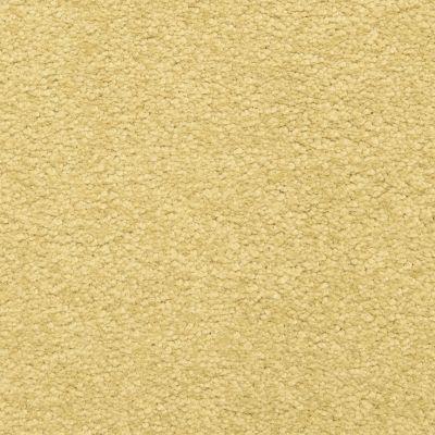 Dixie Home Wheat G527020221
