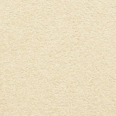 Dixie Home Cortana Sand Castle G527020259
