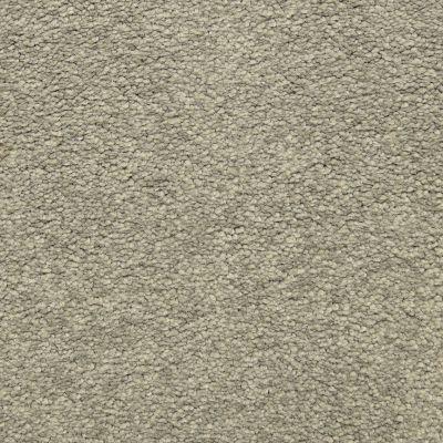 Dixie Home Cortana Slate G527080226