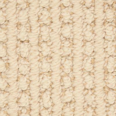 Dixie Home Sponge G527222456