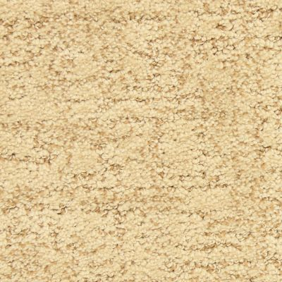 Dixie Home Butterscotch G527934286