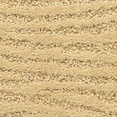 Dixie Home Butterscotch G528034286