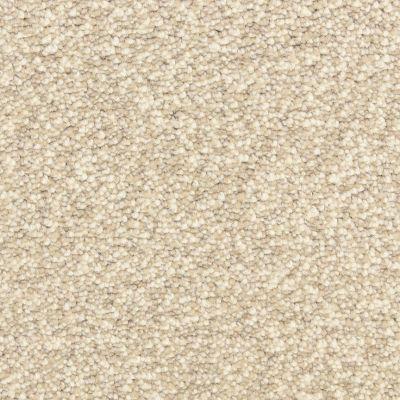 Dixie Home Spirit Powder Grey G528184010