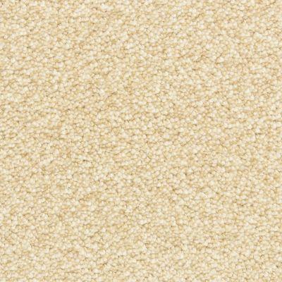 Dixie Home Gusto Linen G528211004