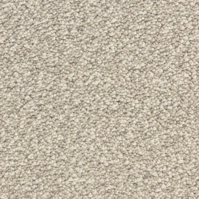 Dixie Home Gusto Granite G528288012
