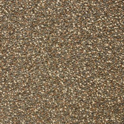 Dixie Home Gusto Hematite G528289009