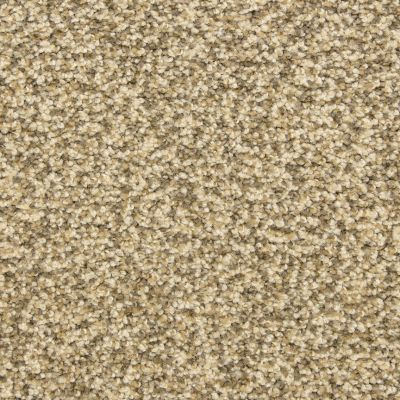 Dixie Home Colorworks Mill Stone G528780826