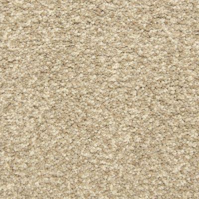 Dixie Home Colorworks Granite G528780857