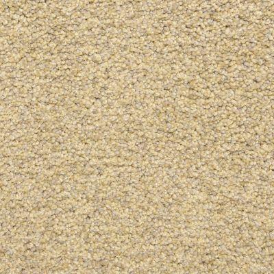 Dixie Home Color Festival Sand Storm G528820220