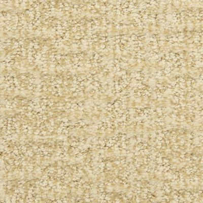 Dixie Home Aspects Sequin G528922059